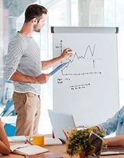 8 étapes clés pour obtenir des retours client [...]