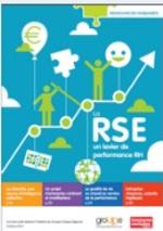 La RSE : un levier de performance RH
