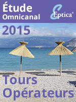 Ep tours operateurs eptica