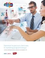 Optimiser le parcours client avec le marketing [...]