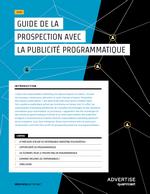 Guide de la prospection avec la publicité [...]