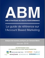 L'Account Based Marketing, une stratégie [...]