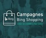 Bingshopping fr in