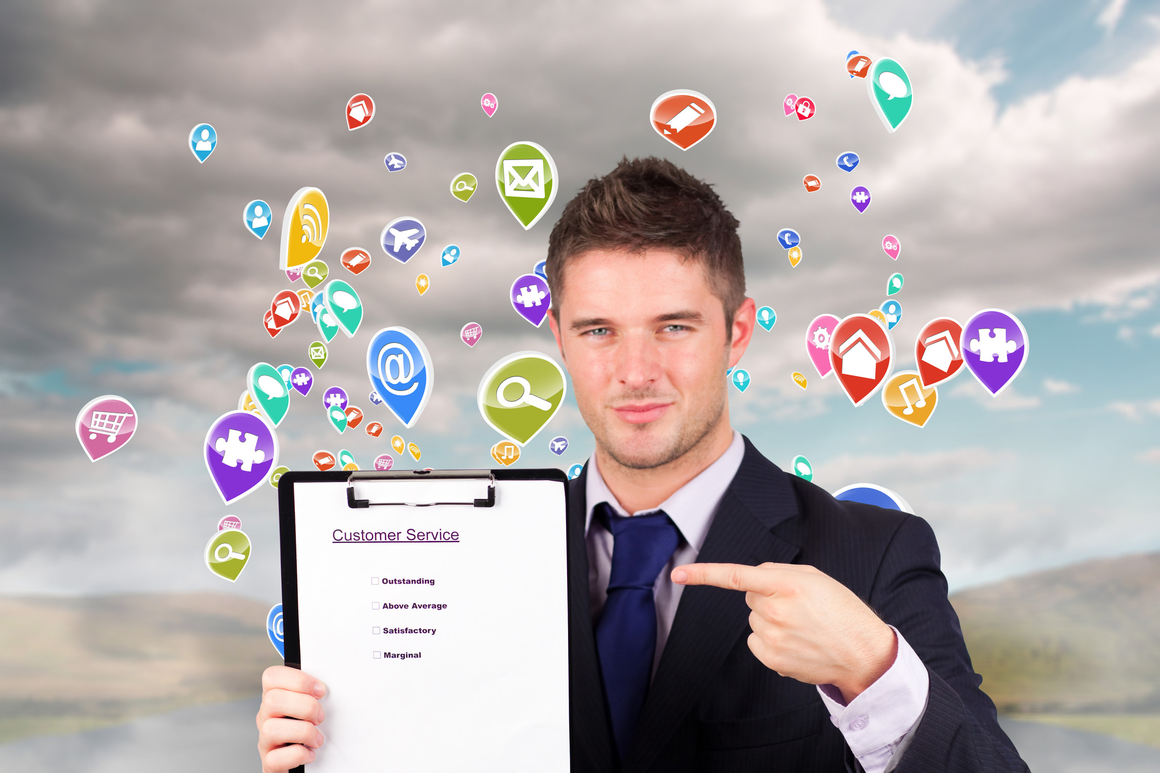 Repensez vos Applications Mobiles pour offrir [...]
