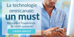 E-Book : Ré-inventez l'expérience du client [...]