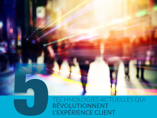 E book : les 5 technologies qui révolutionnent [...]