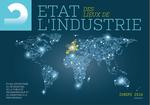 Etat Des Lieux De L'Industrie Programmatique [...]