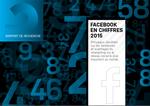 Facebook En Chiffres 2015