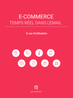 Reelevant ecommerce ebook