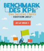 Cta blog benchmark des kpis 2017