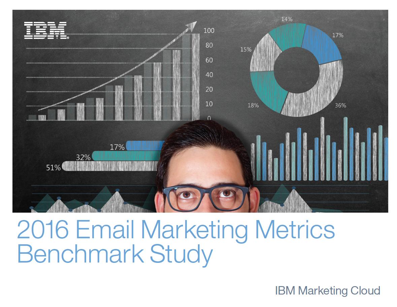 L'Email Marketing en 2016, études et cas [...]
