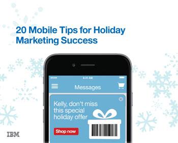 20 conseils pour développer votre marketing [...]