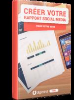 Cre%cc%81er votre rapport social media pour votre boss 3d book %281%29