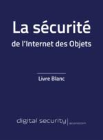 Livre Blanc – La sécurité de l'Internet [...]