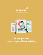 Le temps réel, nouvel impératif du marketing [...]