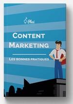 Content Marketing BtoB : 8 conseils pour [...]