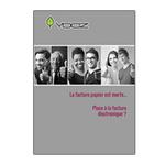 Livre blanc facture electronique vignweb 180x180