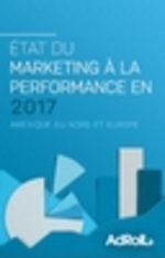 Etat du marketing à la performance en 2017 [...]