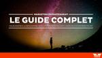 Le guide complet pour partir à la rencontre [...]