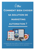 Comment bien choisir sa solution de marketing [...]