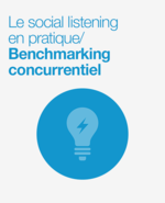 Benchmarking concurrentiel