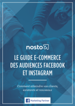 Cover fbaudience guide fr