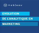 Tableau lv evolution analytique marketing 170x150