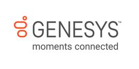 Gen logo social color