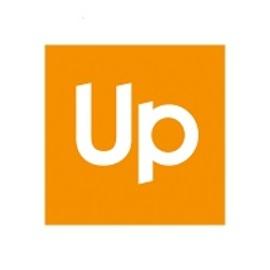 Up l up rvb 200x200pxl