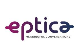 Eptica logo bis