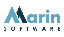 Logomarinhd