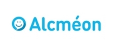 Alcm%c3%a9on logo