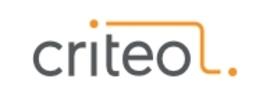 Criteo logo