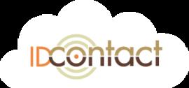 Logo dans nuagex1 4