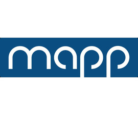 Mapp logo w600 h500