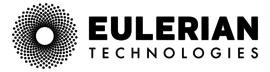 Logo header eulerian noir fond blanc s