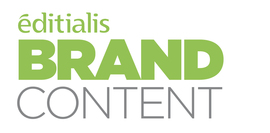 Brand contentok 1