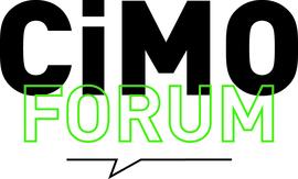 Cimo forum