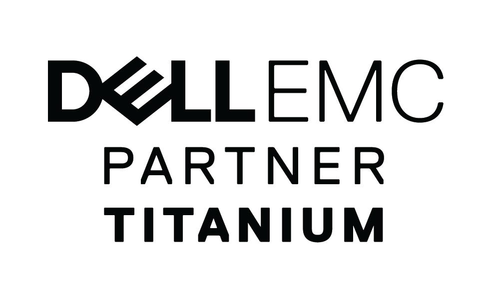 Emc 16 partner titanium 1c 01