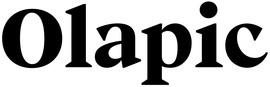 Olapic wordmark black rgb large