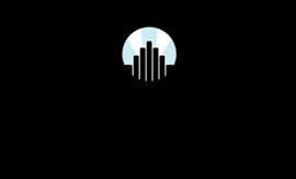 Logo lendopolis centre%cc%81 baseline coul