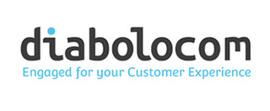 Logo diabolocom meilleure qualit%c3%a9